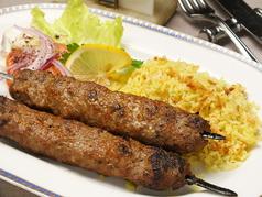 カルタゴ Carthago 中野のおすすめ料理2