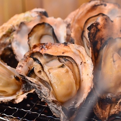 海と地酒 まつもと港のおすすめ料理1
