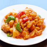 中華料理 カフカのおすすめ料理2