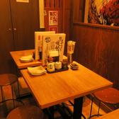 肉汁餃子のダンダダン 町田店の雰囲気3