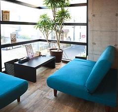 Cafe&ダイニングバー Liere Cafe リエルカフェ 八千代台店の特集写真