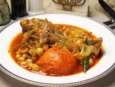カルタゴ Carthago 中野のおすすめ料理3