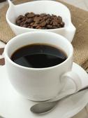 一ノ割珈琲工房 10$coffee テンダラーズコーヒーのおすすめ料理2