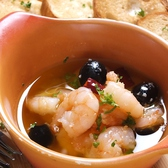 ティアカーノ Tia'canoのおすすめ料理3