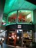 バー クレーン Bar CRANEのおすすめポイント3