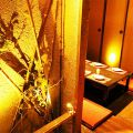 宴会個室とお鍋 所沢日和 所沢プロぺ通り店の雰囲気1