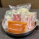 おうちで韓国鍋! 人気の鍋物をテイクアウト