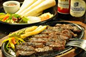 THE SHACK Bar and Grillのおすすめ料理2