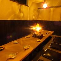 2時間飲み放題は777円から♪渋谷の居酒屋で飲み放題♪