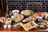 近江屋熟成鶏十八番 錦橋店のおすすめ料理2