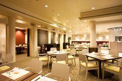 ホテルオークラ東京ベイ 桃花林の写真