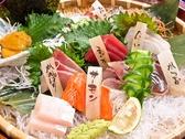 元祖居酒屋 一番星 武蔵ヶ丘店のおすすめ料理2
