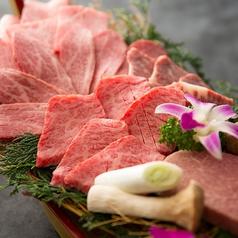 梅田明月館 堂山店のおすすめ料理1