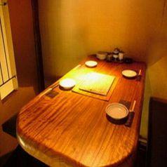 金山駅から徒歩一分!雰囲気抜群の人気隠れ家風テーブル個室で会社帰りの一杯やお友達との飲み会はいかがですか?てしごと家自慢のドリンクとお料理を存分にご堪能くださいませ♪コースは3名様~ご利用頂けますので、是非ご利用ください!