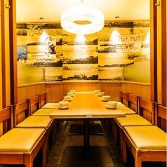 味香園 名古屋の特集写真