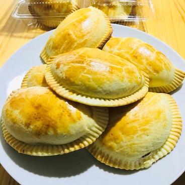 ペルー料理 LA BARCA ラ バルカ 志津店のおすすめ料理1
