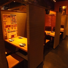 酉ひで 横浜店の特集写真