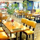ホテルモントビュー米沢の雰囲気2