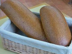 ピーターパン 並木店の写真