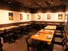 熟成ぶり大根と日本酒専門店 スギノタマのおすすめポイント3