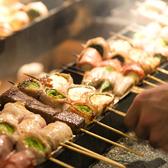 膳 zen 横浜店のおすすめ料理3