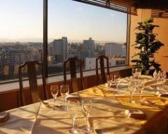 ホテルオークラレストラン 川口 中国料理 桃源のおすすめポイント1