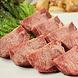 鮮度の高いお肉