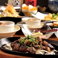 わだつみ 岐阜 海神のおすすめ料理1