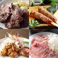 個室 居酒屋 東北商店 錦店のおすすめ料理1