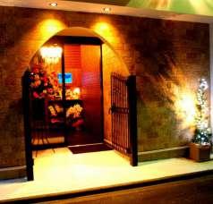 個室和バル bless ブレス 名古屋の特集写真