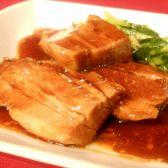 香港厨房 横浜西口店のおすすめ料理2