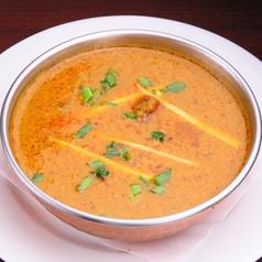 リトル ムンバイのおすすめ料理1