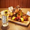 肉バル 肉ソン大統領 秋葉原店のおすすめポイント3