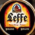 Leffe Brune 6.5%