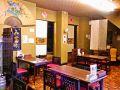 石山飯店の雰囲気1