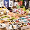 ろ組 福井駅前店のおすすめ料理1