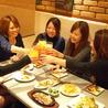 居心伝 大和田駅前店のおすすめポイント3