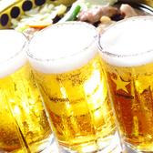 ナンスポ ビール園のおすすめ料理3