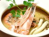 バンブー 三国ヶ丘 BAMBOOのおすすめ料理3
