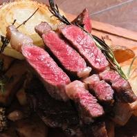 ◆◆道産ブランド肉◆◆