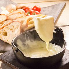 手作りパンとお肉のお店 Ligare リガーレの特集写真