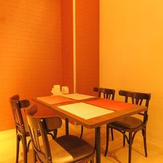 Cafe&Dining Yの雰囲気1