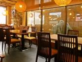 三谷うなぎ屋 高茶屋店の雰囲気2