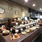 ヘルシーキッチン開 ひらき 光の森店のおすすめ料理2