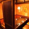 北の家族 京橋コムズガーデン店のおすすめポイント1