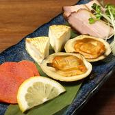 和ダイニング 上七軒のおすすめ料理3