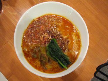 中野 ほおずきのおすすめ料理1