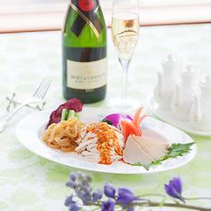 四川料理 鳳凰の写真