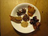 中野 ほおずきのおすすめ料理2