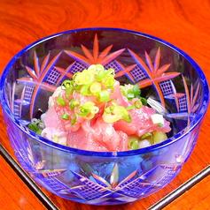 まとい鮨のおすすめ料理3